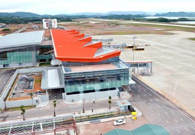Vietnam's first privately-run airport to come online on December 30