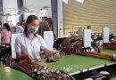 Ba Ria – Vung Tau attracts big investment
