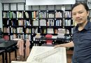 3 lần khởi nghiệp của người tạo ra 'Uber nội thất' duy nhất ở Đông Nam Á – dự án House3D