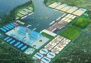 Quảng Trị: Hơn 14.000 tỷ đồng đầu tư Cảng Mỹ Thủy