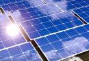 Tìm cơ chế mới cho điện mặt trời