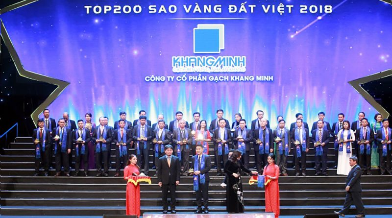 Khang Minh