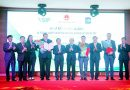 Hơn 320 triệu đô la cam kết vào VSIP Quảng Ngãi