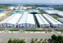 Tập đoàn KABUL (Hàn Quốc) muốn đầu tư xây dựng bệnh viện quốc tế tại Bắc Ninh