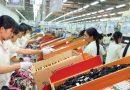 Bước ngoặt lớn trong chiến lược thu hút FDI