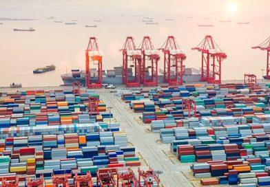 CPTPP sẽ giúp Việt Nam hưởng lợi ngay lập tức về thương mại