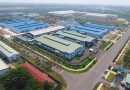 FDI boosts Vietnam's industrial real estate in 2018