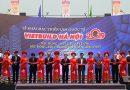 Vietbuild Hanoi 2019 opens