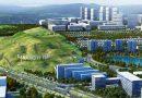 Đà Nẵng khởi công nhà máy Sunshine 170 triệu USD, khánh thành Da Nang IT Park