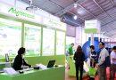 Hai dòng sản phẩm xanh từ Nhật Bản tham gia Triển lãm Quốc tế VIETBUILD tháng 3/2019 tại Hà Nội