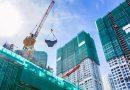 Ấn tượng kết quả kinh doanh ngành xây dựng