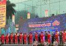 Hơn 400 doanh nghiệp góp mặt tại Vietbuild Hà Nội 2019