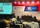 Triển lãm Công nghiệp hỗ trợ Việt Nam – Nhật Bản 2019: Cơ hội gặp gỡ, liên kết cho doanh nghiệp