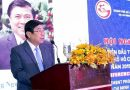 HCM City calls for investment in 210 projects