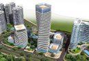 Sơ tuyển quốc tế thực hiện dự án công viên công nghệ hơn 4.800 tỷ đồng tại Quảng Ninh