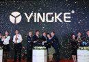 Doanh nghiệp Trung Quốc ngày càng quan tâm đến đầu tư tại Việt Nam