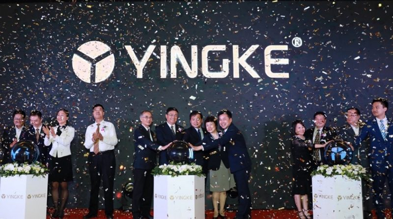 đầu tư tại Việt Nam