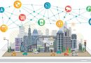 Vietnam issues ICT framework for smart city development and projects