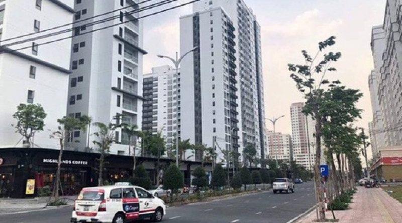 Hồng Kông đang dẫn đầu vốn đầu tư vào Việt Nam
