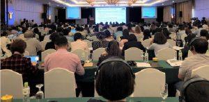 EVFTA promises fresh opportunities for SMEs