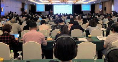 EVFTA promises fresh opportunities for small and medium enterprises