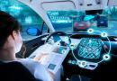Công nghệ xe tự lái sẽ sớm xuất hiện ở Việt Nam