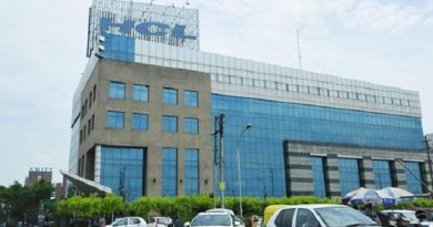 Indian tech giant will set up an information technology center in Vietnam