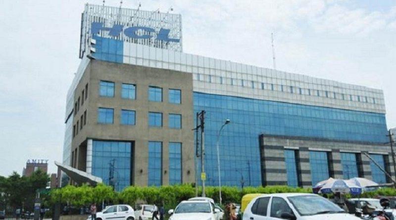 Tập đoàn HCL Ấn Độ muốn lập trung tâm công nghệ thông tin tại Thành phố Hồ Chí Minh