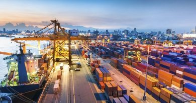Port Infrastructure in Vietnam: 3 Regional Hubs for Importers and Exporters