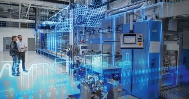 Digital Twins for construction - less risk and more return on investment