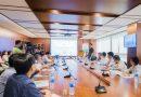BMF 2019: Thúc đẩy sản xuất và sử dụng gạch không nung