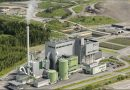 German technology to power HCMC's waste-to-energy plants in late 2020
