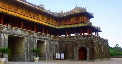 Thua Thien-Hue works to attract more investment