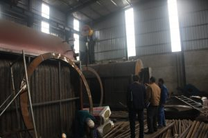 Bac Giang Province implements industrial promotion schemes