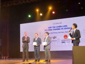 Google expands digital skills training to Vietnamese SMEs