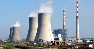 Doanh nghiệp Nga muốn đầu tư dự án nhà máy nhiệt điện tại Ninh Thuận