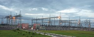 Provinces call for allowing capital in power grid construction