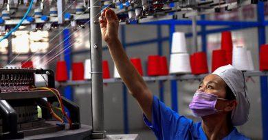 Foreign invested enterprises in Vietnam get biggest benefits in trade war