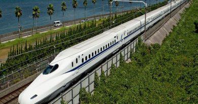 High-speed railway: Vietnam still needs to import technology