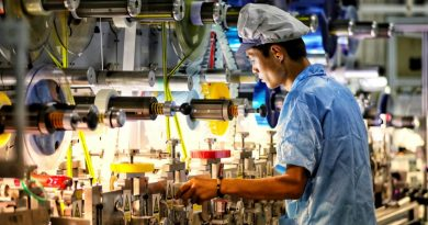 Vietnam on rise for Australian investors: Australian Financial Review