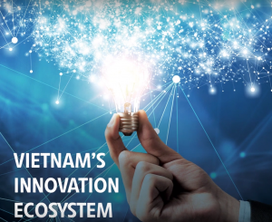 "Vietnam wants to have 10 tech ""unicorns"" in 2030"