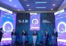 Bloomberg nói gì về tham vọng 5G của Việt Nam