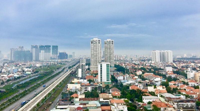 Thành phố Hồ Chí Minh ban hành Quy định về hệ số điều chỉnh giá đất năm 2019