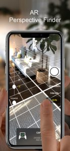 The Top Apps for Architecture in 2019