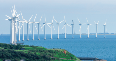 Digitalisation drives efficiency and decision making in wind energy
