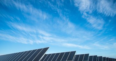 New FiT rate expected to promote investment in solar energy