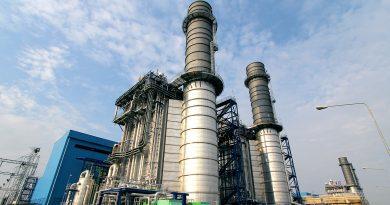 Thai firm redoubles efforts to develop power plants in Vietnam
