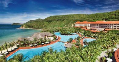 Local hotel industry faces challenge in technology: Savills Vietnam