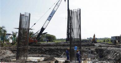 Thủ tướng kêu gọi hoàn thành đường cao tốc ở đồng bằng sông Cửu Long vào năm 2021