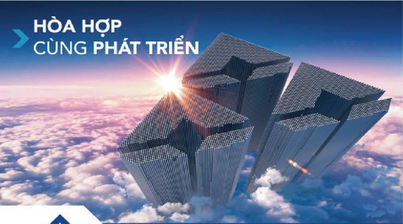 Hòa Phát lọt Top doanh nghiệp nộp thuế TNDN lớn nhất Việt Nam